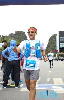 prelude-to-halong-bay-marathon-2017-11